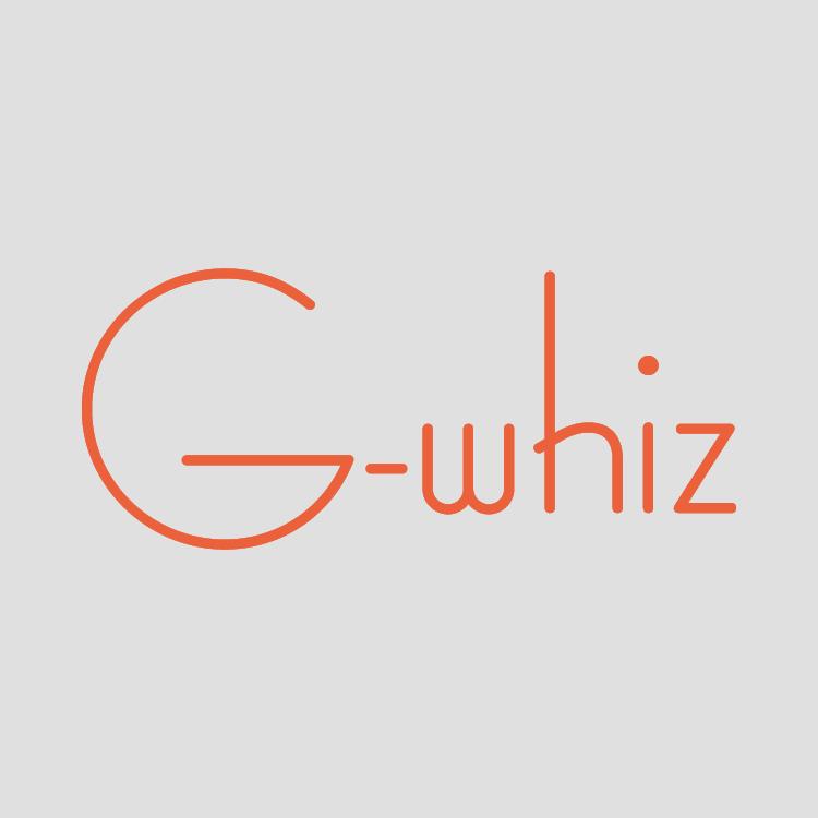 G_whiz
