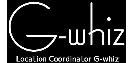 Location Coordinator G-whiz